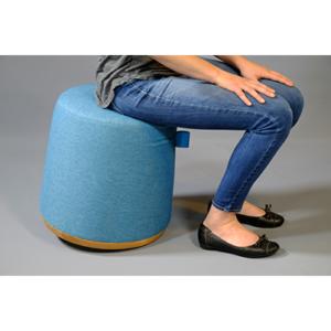 PS_Furniture_Mum_Seating07LG