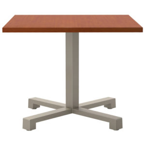 5472-Square-Table