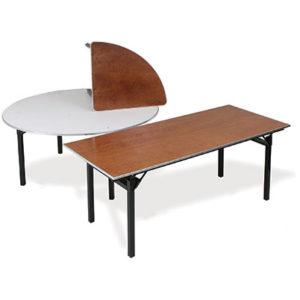600_Series_Plywood2LG