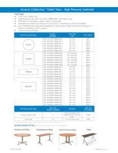 Acacia-Pricing-web-1