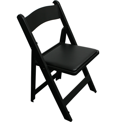 ... C450 Blk Angl2 No BackLG Classic_Event_Chairs1LG Classic_Event_Chairs2LG