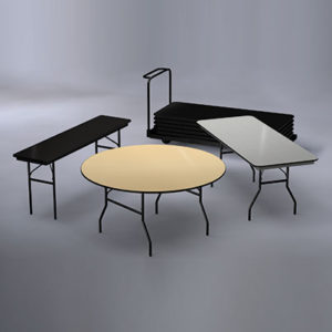 Classic_Series_Tables1LG