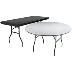 Classic_Series_Tables2LG