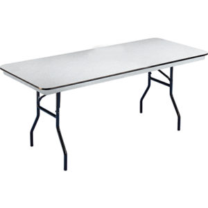Classic_Series_Tables3LG