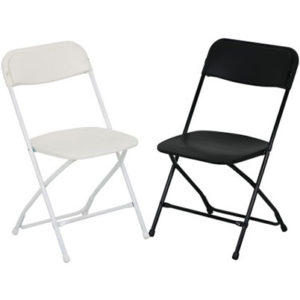 Eventxpress_Chairs_1LG