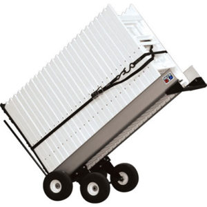 Folding_Chair_Transport1LG