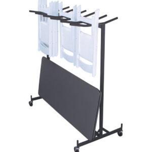 Folding_Chair_Transport2LG