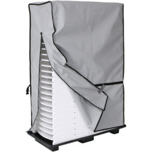 Folding_Chair_Transport4LG