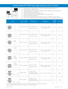 PC400-Pricing-web