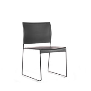 PC400_Chair-LG