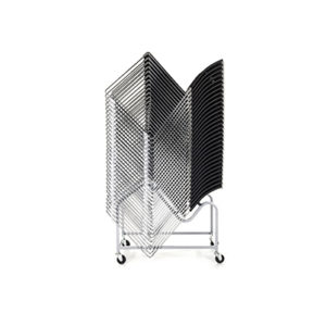 PC400_Chair_Transport_Cart_30chairs_5-LG