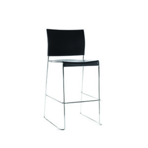 PC400_Stool_02-silver-LG