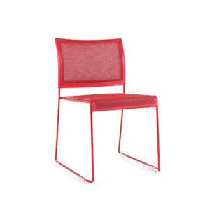 PC402_Chair-LG