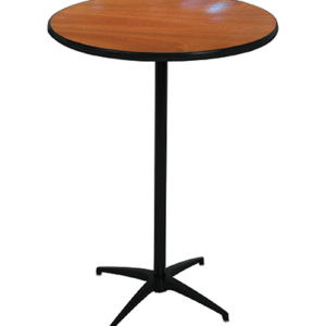 PLY-IC-Cocktail-Tables_0755-copyLG
