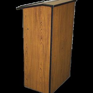 Portable_Folding_Lectern06LG