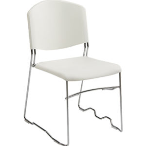 PremierComfort_Sled_Stacking_Chairs7LG