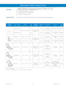 Table-Transport-Pricing-web-1