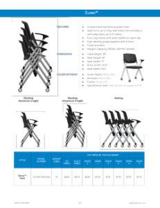 Zumer-Pricing-web