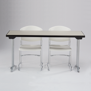Revolution_Folding_Tables_Arched_T_Leg1LG