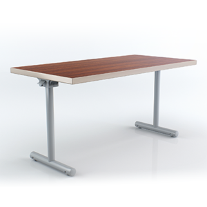 Revolution_Folding_Tables_Folding_T_Leg1LG
