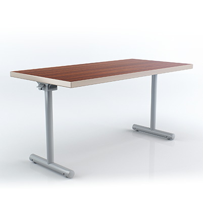 ... Revolution_Folding_Tables_Folding_T_Leg3LG  Revolution_Folding_Tables_Folding_T_Leg2LG  Revolution_Folding_Tables_Folding_T_Leg1LG ...