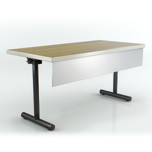 Revolution_Folding_Tables_Folding_T_Leg4LG