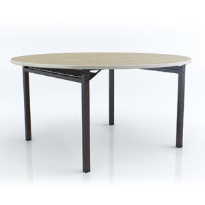 Revolution_Folding_Tables_Square_T_Leg1LG