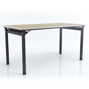 Revolution_Folding_Tables_Square_T_Leg3LG