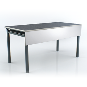 Revolution_Folding_Tables_Square_T_Leg5LG