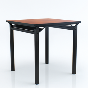 Revolution_Folding_Tables_Square_T_Leg6LG