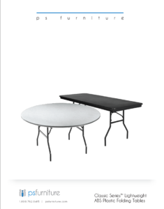 18. Classic_Series_Lightweight_ABS_Plastic_Folding_Tables