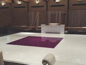 Acrylic_White-PurpleDFLG
