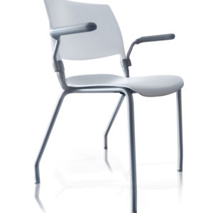 high-rez-white-chair