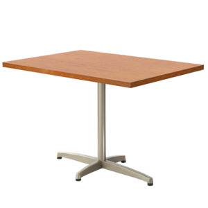 5226-5238-Table
