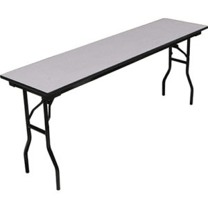 Classic_Series_Tables4LG