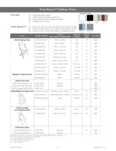 EventXpress-Pricing-web