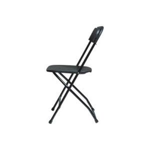 Eventxpress_Chairs_2LG