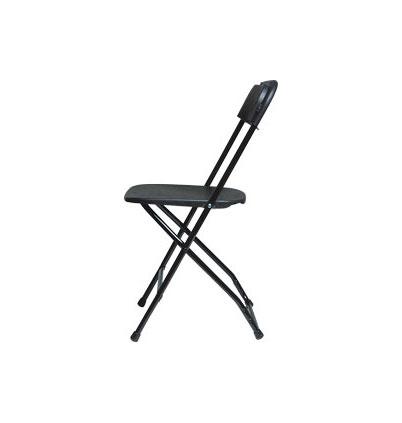EventXpress C600 Chairs