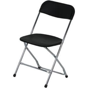 Eventxpress_Chairs_3LG