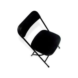 Eventxpress_Chairs_4LG