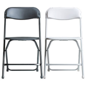 Eventxpress_Chairs_5LG