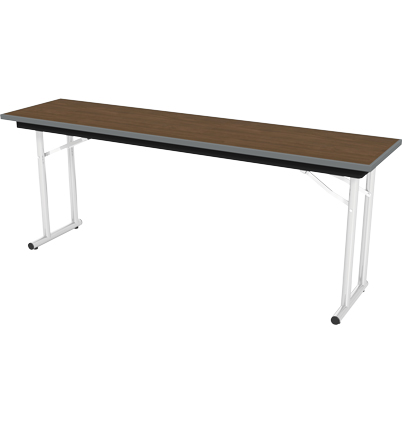 Laminated Plywood Folding Tables