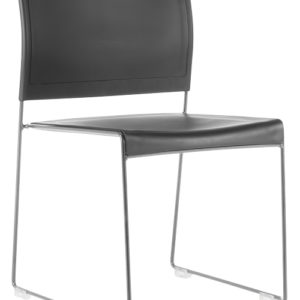 PC400_Chair-silver