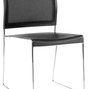 PC401_Chair-silver