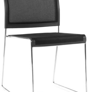 PC402_Chair_02-silver