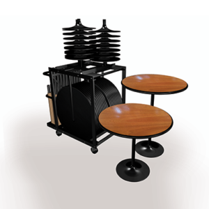 PLY-IC-Reception-Table-PackageLG