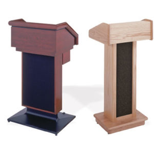 Solid_Wood_Lecterns1LG