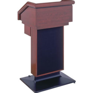 Solid_Wood_Lecterns2LG