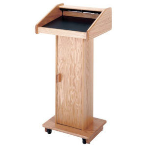 Solid_Wood_Lecterns4LG