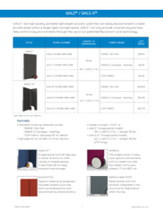 WALS-Pricing-web